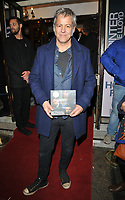 Rupert Graves at the &quot;Betrayal&quot; play press night, The Harold Pinter Theatre, Panton Street, London, England, UK, on Wednesday 13th March 2019.<br /> CAP/CAN<br /> &copy;CAN/Capital Pictures