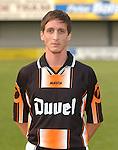 Nathan Axford , Willebroek-Meerhof