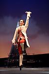 LE PARC....Choregraphie : PRELJOCAJ Angelin..Compositeur : MOZART Wolfgang Amadeus..Compagnie : Ballet National de L Opera de Paris..Orchestre : Orchestre Colonne..Decor : LEPROUST Thierry..Lumiere : CHATELET Jacques..Costumes : PIERRE Herve..Avec :..COZETTE Emilie..Lieu : Opera Garnier..Ville : Paris..Le : 04 03 2009..© Laurent PAILLIER / www.photosdedanse.com..All rights reserved
