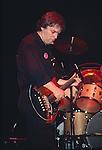 David Gilmour 1984 Beacon Theater , NY