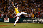 2009 M DI Baseball