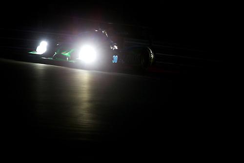 17-19 September 2015, Six Hours of Circuit of The Americas, FIA World Endurance Championship, WEC, Austin, Texas, No. 30 Extreme Speed Motorsports Ligier JS P2 Honda, Scott Sharp, Ryan Dalziel, David Heinemeier Hansson