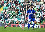311009 Celtic v Kilmarnock
