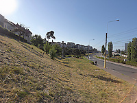 CITY_LOCATION_40467