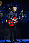 HOLLYWOOD, FL - JANUARY 10: Justin Hayward of the Moody Blues performs at Hard Rock Live! in the Seminole Hard Rock Hotel & Casino on January 10, 2018 in Hollywood, Florida. ( Photo by Johnny Louis / jlnphotography.com )