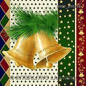 Skarlett, NAPKINS, SERVIETTEN, SERVILLETAS, Christmas Santa, Snowman, Weihnachtsmänner, Schneemänner, Papá Noel, muñecos de nieve, paintings+++++,BGSPSV0068,#SV#,#X#
