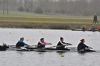 024 OsirisBC W.SEN.4+..Marlow Regatta Committee Thames Valley Trial Head. 1900m at Dorney Lake/Eton College Rowing Centre, Dorney, Buckinghamshire. Sunday 29 January 2012. Run over three divisions.