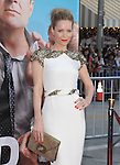 Leslie Mann attends The Universal Pictures' L.A. Premiere of The Change-Up held at The Village Theatre in Westwood, California on August 01,2011                                                                               © 2011 DVS / Hollywood Press Agency