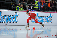 SPEED SKATING: HAMAR: Vikingskipet, 05-03-2017, ISU World Championship Allround, photo Martin de Jong