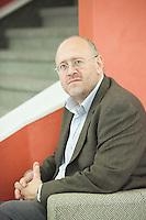 Simon Pastrnak