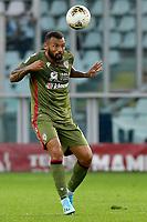 Joao Pedro of Cagliari <br /> Torino 27-10-2019 Stadio Olimpico <br /> Football Serie A 2019/2020 <br /> FC Torino - Cagliari Calcio <br /> Photo Giuliano Marchisciano / Insidefoto