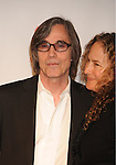 LOS ANGELES, CA. - January 29: Jackson Browne (R) and Dianna Cohen arrive at the 2010 MusiCares Person Of The Year Tribute To Neil Young at the Los Angeles Convention Center on January 29, 2010 in Los Angeles, California.