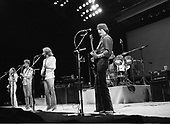 EAGLES AND JACKSON BROWN (1980)