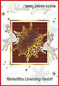 John, CHRISTMAS SYMBOLS, WEIHNACHTEN SYMBOLE, NAVIDAD SÍMBOLOS, paintings+++++,GBHSSXC50-1157A,#XX#