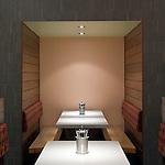 Northstar Cafe - Beechwold