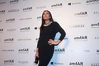 SAO PAULO, SP, 04.03.2014 - BAILE GALA AMFAR - Sabrina Sato  é vista durante baile de gala da AmFar, na regiao oeste da cidade São Paulo, na noite desta sexta-feira.(Foto: Adriana Spaca / Brazil Photo Press).