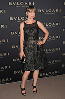 WWW.BLUESTAR-IMAGES.COM  Actress Radha Mitchell arrives at the BVLGARI 'Decades Of Glamour' Oscar Party Hosted By Naomi Watts at Soho House on February 25, 2014 in West Hollywood, California.<br /> Photo: BlueStar Images/OIC jbm1005  +44 (0)208 445 8588