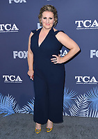 02 August 2018 - West Hollywood, California - Mandy Moore . 2018 FOX Summer TCA held at Soho House. <br /> CAP/ADM/BT<br /> &copy;BT/ADM/Capital Pictures