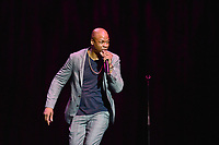 HOLLYWOOD, FL - MARCH 29: Ardie Fuqua preforms at Hard Rock Live at Seminole Hard Rock Hotel & Casino – Hollywood on March 29, 2017 in Hollywood, Florida. Credit: MPI10 / MediaPunch