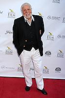 "Bruce Belland<br /> at the ""Left Behind"" Screening at the Catalina Film Festival, Casino Avalon, Catalina Island, CA 09-26-14<br /> David Edwards/DailyCeleb.com 818-915-4440"