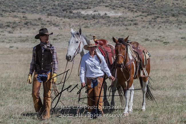 cowboys,cow girls, ranching  horse roundup Cowboys working and playing. Cowboy Cowboy Photo Cowboy, Cowboy and Cowgirl photographs of western ranches working with horses and cattle by western cowboy photographer Jess Lee. Photographing ranches big and small in Wyoming,Montana,Idaho,Oregon,Colorado,Nevada,Arizona,Utah,New Mexico.