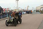 240 VCR240 Renault 1903 BS8243 Ms Dee Searle