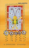Hans, CUTE ANIMALS, paintings+++++,DTSC19200733,#AC# deutsch, illustrations, pinturas