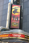MISS SAIGON opens on Broadway 3/23/17
