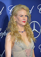 Actress Nicole Kidman at the 2017 Palm Springs Film Festival Awards Gala. January 2, 2017<br /> Picture: Paul Smith/Featureflash/SilverHub 0208 004 5359/ 07711 972644 Editors@silverhubmedia.com