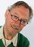 Jan Heemskerk sr.