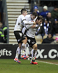 160313 Derby County v Leicester City