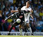 070407 Leeds United v Plymouth Argyle