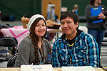 Lakota Omniciye Wacipi (Pow Wow)