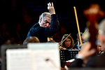 08 21 - Mariinsky Orchestra - dir. Valery Gergiev