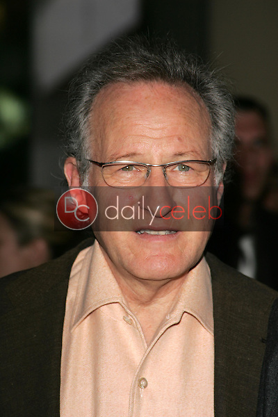 Michael Mann<br />