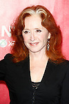 LOS ANGELES, CA - FEB 10: Bonnie Raitt at the 2012 MusiCares Person of the Year Tribute To Paul McCartney at the LA Convention Center on February 10, 2012 in Los Angeles, California