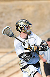 San Diego, CA 05/25/13 - Chris Summers (Westview #33) in action during the 2013 Boys Lacrosse San Diego CIF DIvision 1 Championship game.  Westview defeated Carlsbad 8-3.