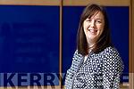 Elaine Kennedy (SICAP Enterprise and Social Enterprise)