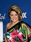 Lauren Alaina 2011 American Idol Top 13..© Chris Walter..