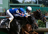 09-15-18 Churchill Downs Stakes