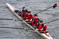 Crew: 354  Gt Marlow Sch  Event: J15 Fours<br /> <br /> Schools' Head of the River 2017<br /> <br /> To purchase this photo, or to see pricing information for Prints and Downloads, click the blue 'Add to Cart' button at the top-right of the page.