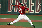 Washington State vs. Stanford, 5-1-09