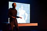 SIMULACRUM<br /> <br /> DIRECTION ARTISTIQUE Alan Lucien Øyen<br /> CHORÉGRAPHIE KABUKI ET MUSIQUE Kanjuro Fujima<br /> CHORÉGRAPHIE Alan Lucien Øyen, Shöji Kojima et  Daniel Proietto<br /> ADJOINT À LA DIRECTION ARTISTIQUE Andrew Wale <br /> SCÉNOGRAPHIE Åsmund Færavaag, Andy Cavatorta <br /> LUMIÈRES Martin Flack <br /> SON Gunnar Innvær<br /> TRADUCTION, ADAPTATION ET REGIE SURTITRE Harold Manning <br /> AVEC Shôji Kôjima, Daniel Proietto (danseurs) et Miguel Angel Soto Pena, Lagos Aguilar Davido et Gomez Gorjon Juan Ignacio (musiciens)<br /> Compagnie : Winter Guests<br /> Cadre : Biennale d'art flamenco<br /> Date : 07/11/2017<br /> Lieu : Théâtre National de la Danse de Chaillot<br /> Ville : Paris