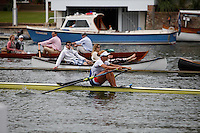 HRR 2014 - Final - Princess Royal Challenge Cup