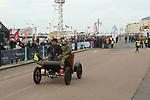 277 VCR277 Oldsmobile 1904 MS120 Mr Paul Kelling
