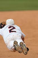 060428-Stephen F. Austin @ UTSA Baseball