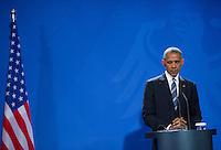 17.11.16 Obama in Berlin