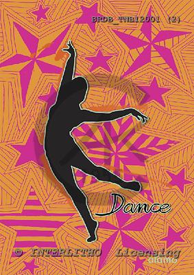 Daniela, NOTEBOOKS, paintings+++++,BRDBTNB12001(2),#notebooks cuadernos, illustrations, pinturas