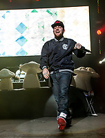 2018 Mac Miller Passes Away at 26