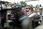 Esteban Gutierrez (MEX) Sauber F1 Team<br />  Foto &copy; nph / Mathis<br />  Foto &copy; nph / Mathis